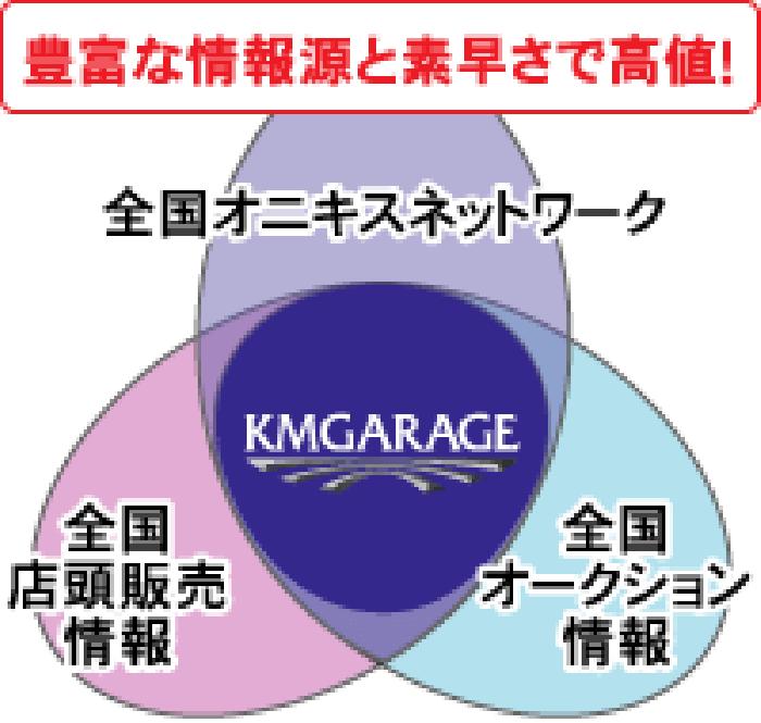 img_kaitori05